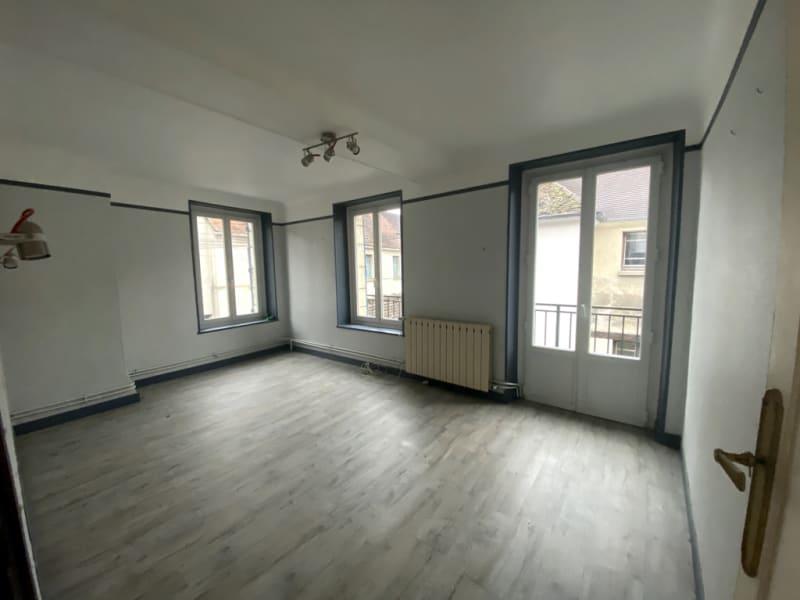 Sale house / villa Mouy 259900€ - Picture 6