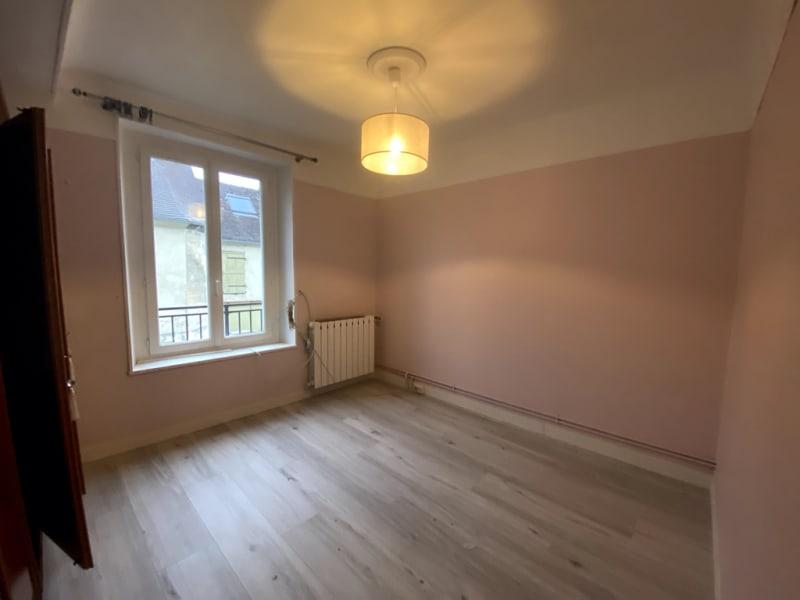 Sale house / villa Mouy 259900€ - Picture 7