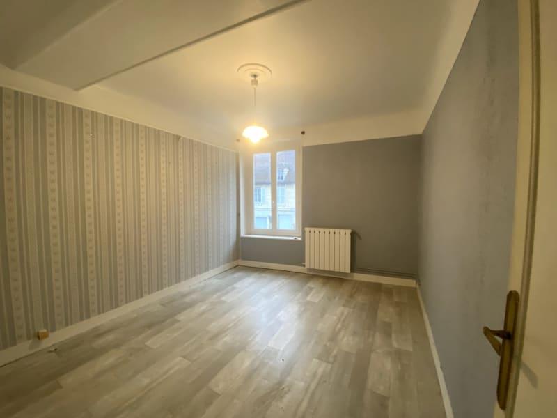 Sale house / villa Mouy 259900€ - Picture 8