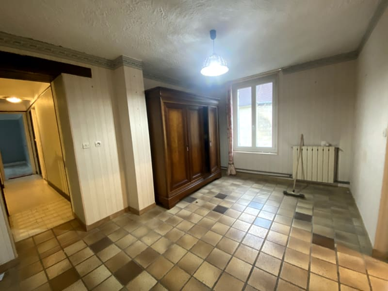 Sale house / villa Mouy 259900€ - Picture 9