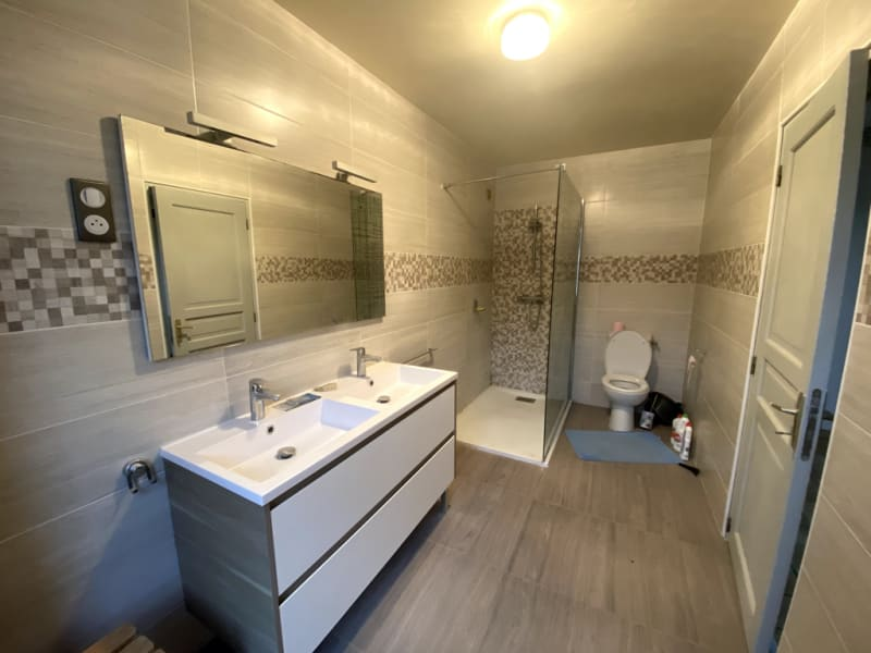 Vente maison / villa Mouy 259900€ - Photo 10