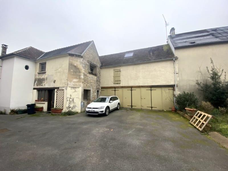 Vente maison / villa Mouy 259900€ - Photo 11