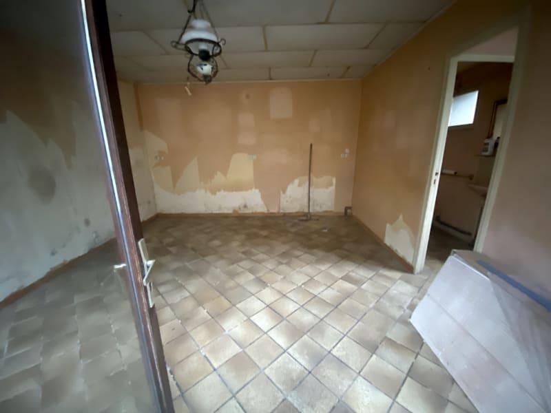 Sale house / villa Mouy 259900€ - Picture 12