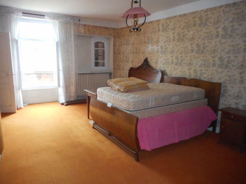 Sale house / villa Lons le saunier 185000€ - Picture 4