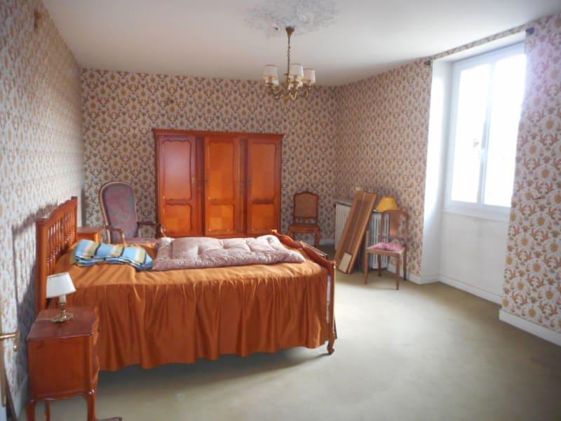 Sale house / villa Lons le saunier 185000€ - Picture 5