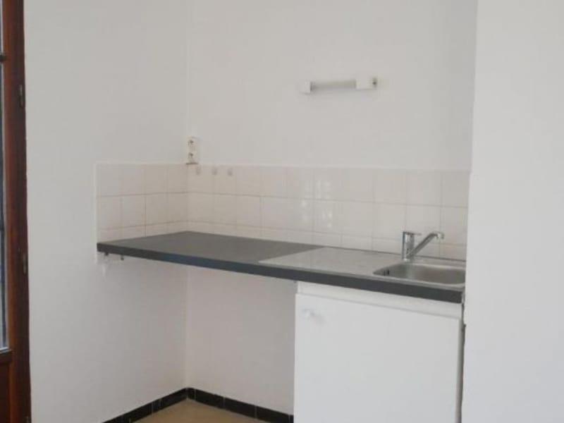 Location appartement Aix en provence 847€ CC - Photo 4