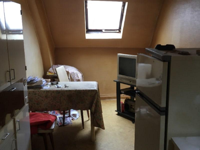 Verkauf wohnung Nantes 223650€ - Fotografie 7
