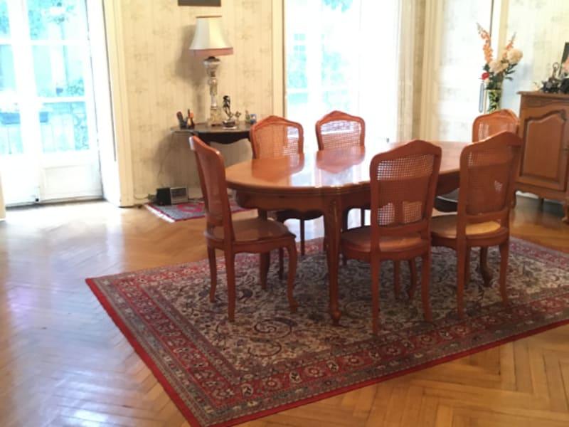 Verkauf wohnung Nantes 390350€ - Fotografie 5