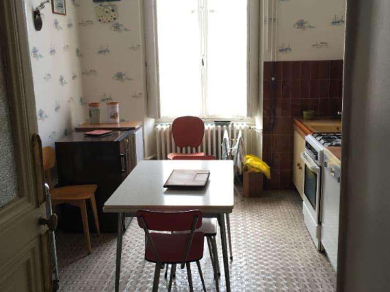 Verkauf wohnung Nantes 390350€ - Fotografie 7