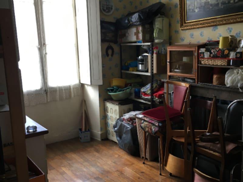 Verkauf wohnung Nantes 390350€ - Fotografie 8