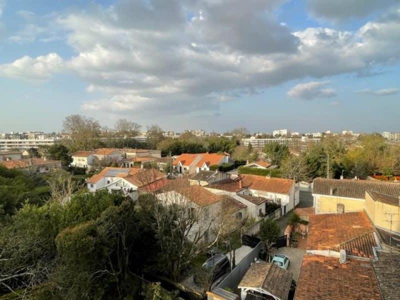 Sale apartment Bordeaux 630000€ - Picture 3