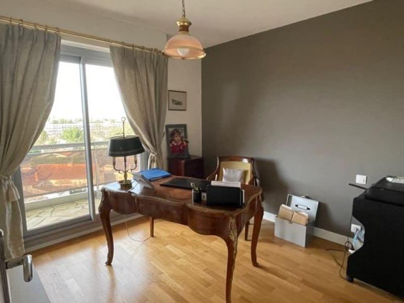 Sale apartment Bordeaux 630000€ - Picture 6