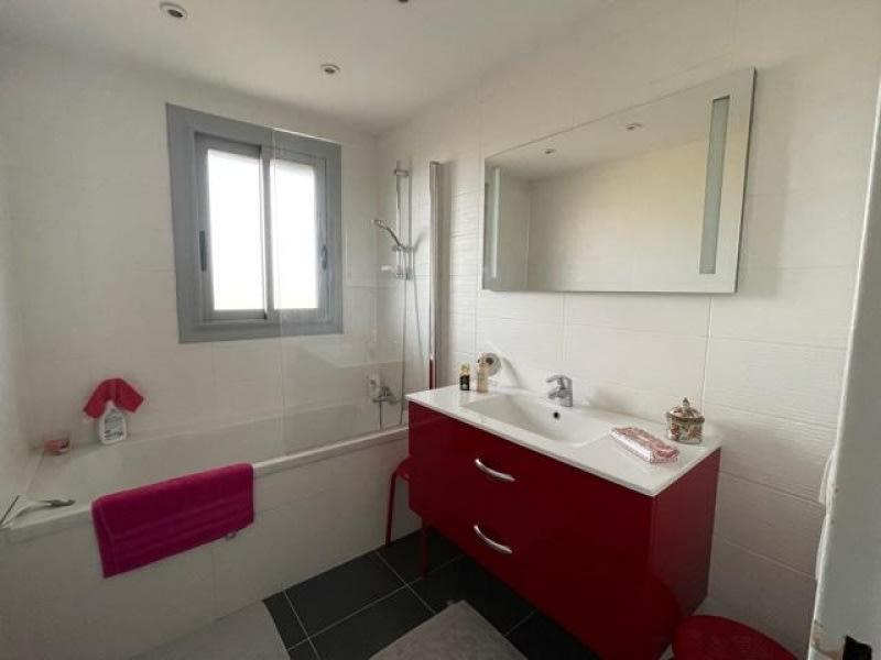 Sale apartment Bordeaux 630000€ - Picture 7