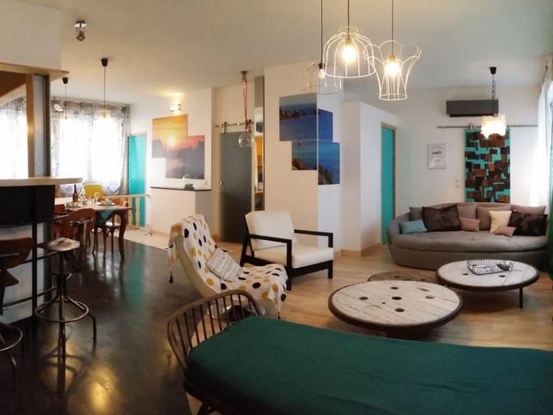 Sale apartment Grenoble 219900€ - Picture 3