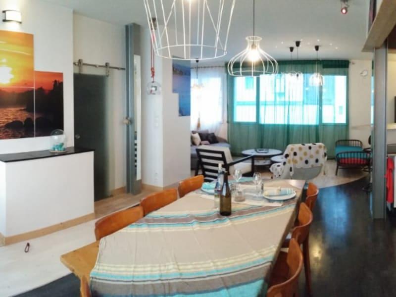 Sale apartment Grenoble 219900€ - Picture 4