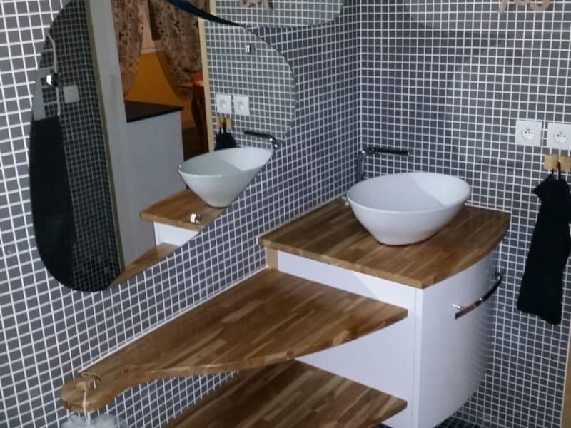 Sale apartment Grenoble 219900€ - Picture 5
