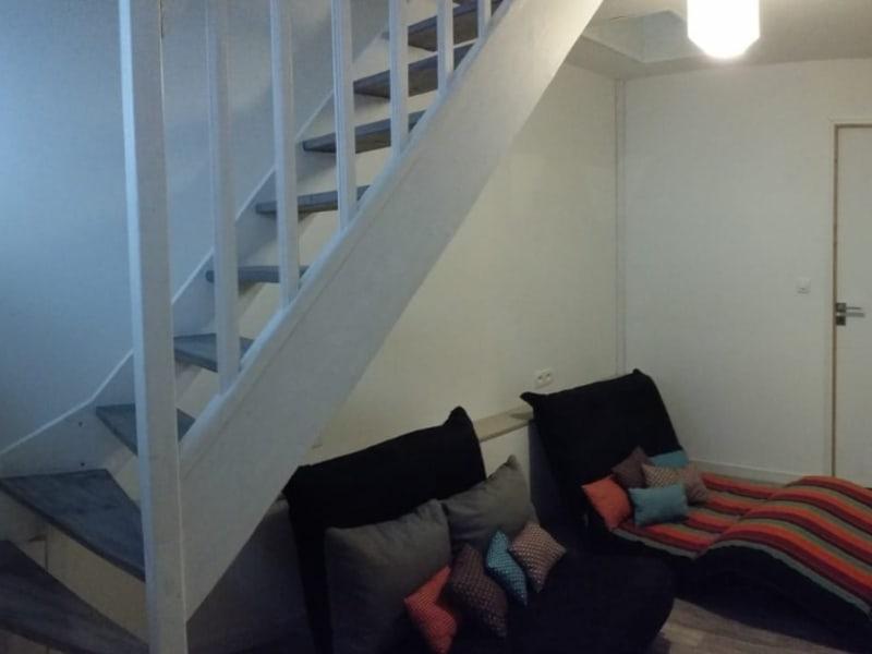 Sale apartment Grenoble 219900€ - Picture 9
