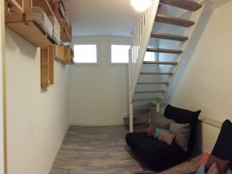 Sale apartment Grenoble 219900€ - Picture 10