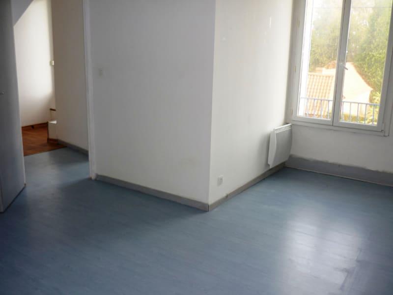 Location appartement Landas 580€ CC - Photo 8