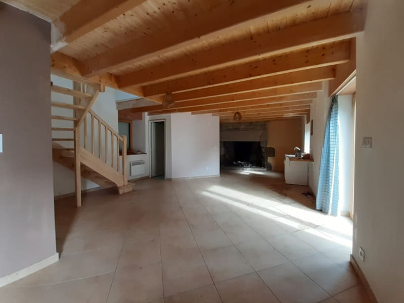 Sale house / villa Le saint 218 400€ - Picture 10