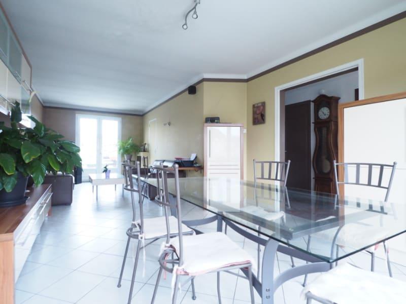 Sale house / villa Conflans ste honorine 470000€ - Picture 3