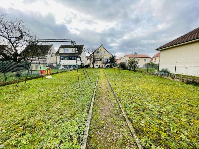 Sale house / villa Conflans ste honorine 470000€ - Picture 4