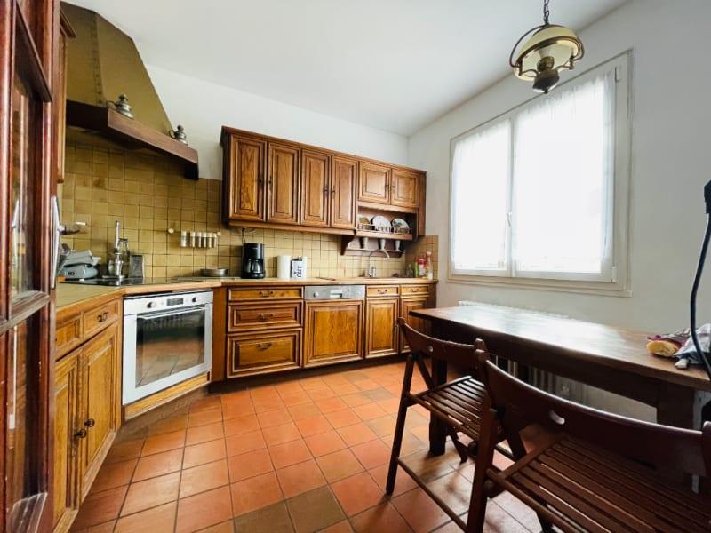 Sale house / villa Conflans ste honorine 470000€ - Picture 6