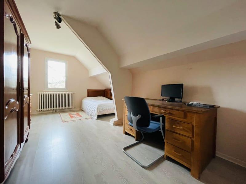 Sale house / villa Conflans ste honorine 470000€ - Picture 8