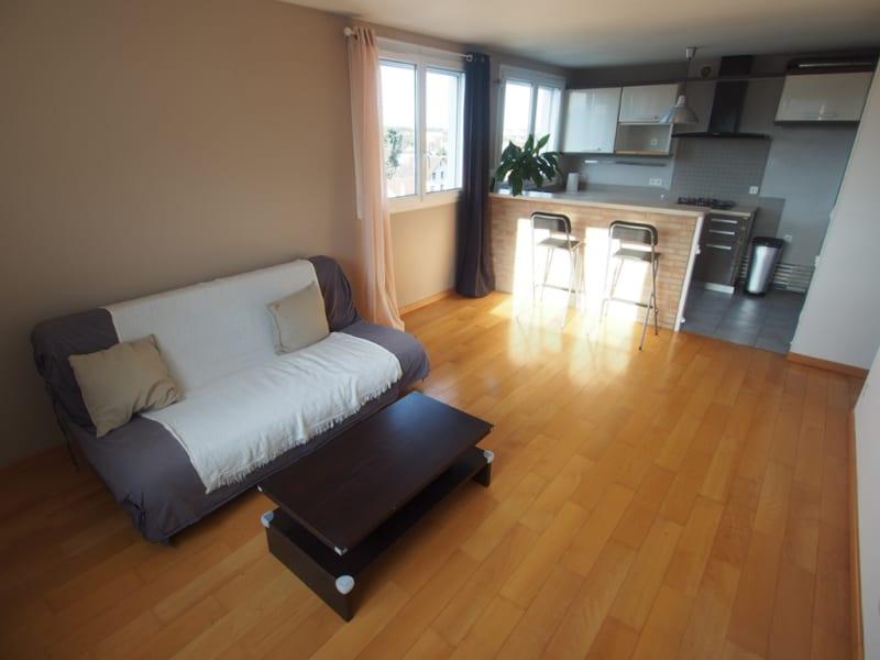 Appartement CONFLANS STE HONORINE - 2 pièce(s) - 53 m2