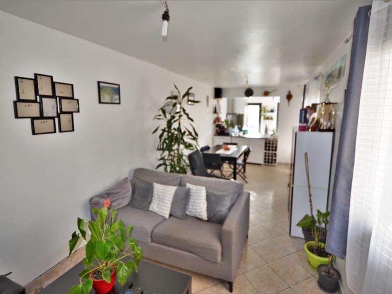 Revenda casa Sartrouville 325000€ - Fotografia 1