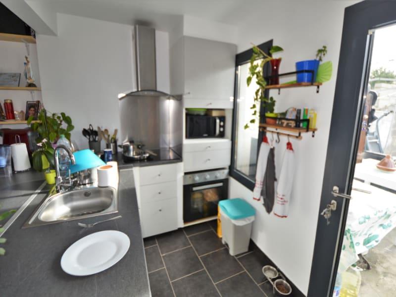 Vente maison / villa Sartrouville 325000€ - Photo 2