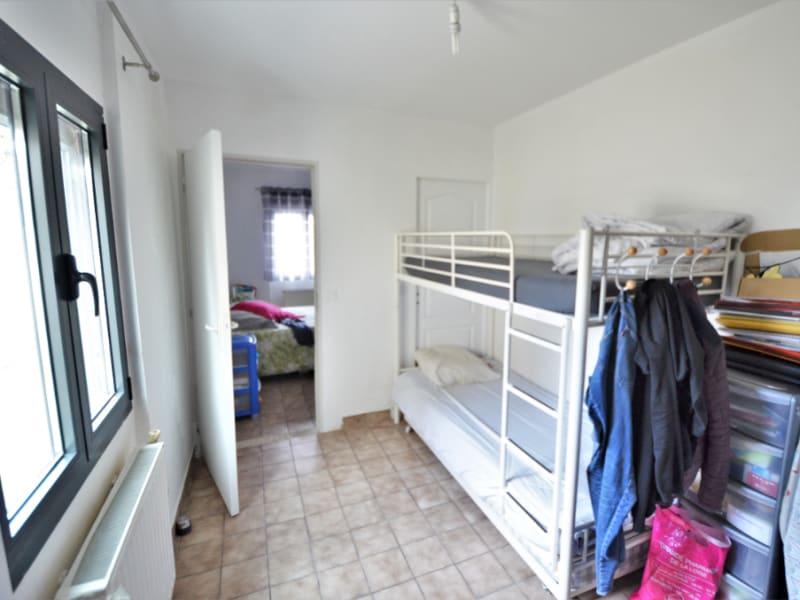 Revenda casa Sartrouville 325000€ - Fotografia 5
