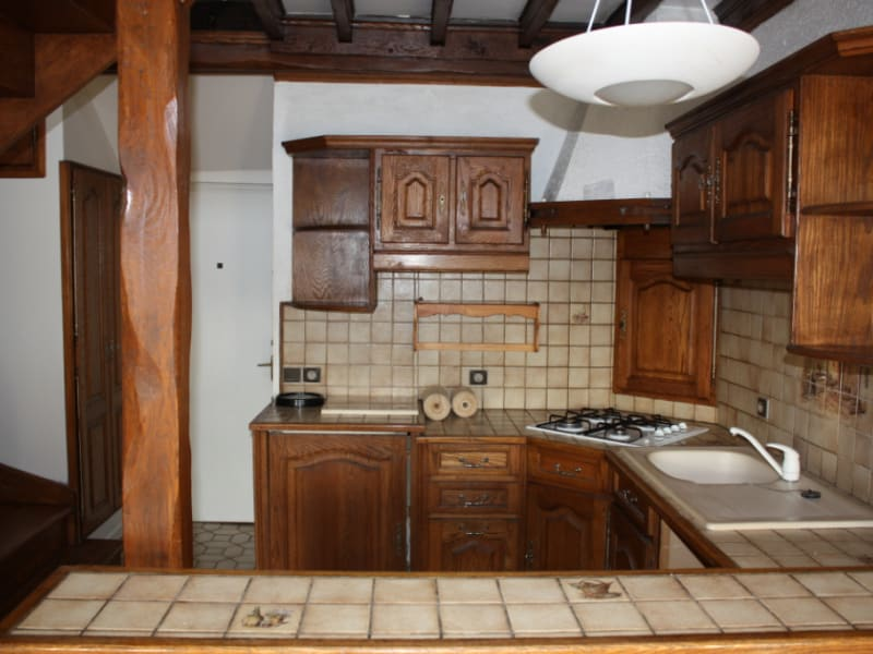 Vente appartement Thorigny sur marne 116 600€ - Photo 3