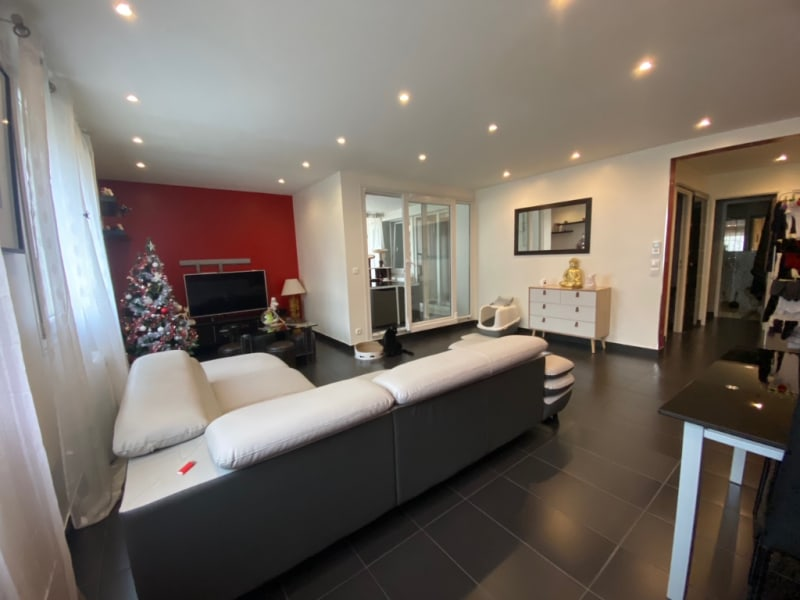 Vente appartement Lagny sur marne 225000€ - Photo 5
