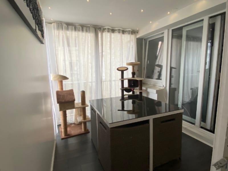 Vente appartement Lagny sur marne 225000€ - Photo 6