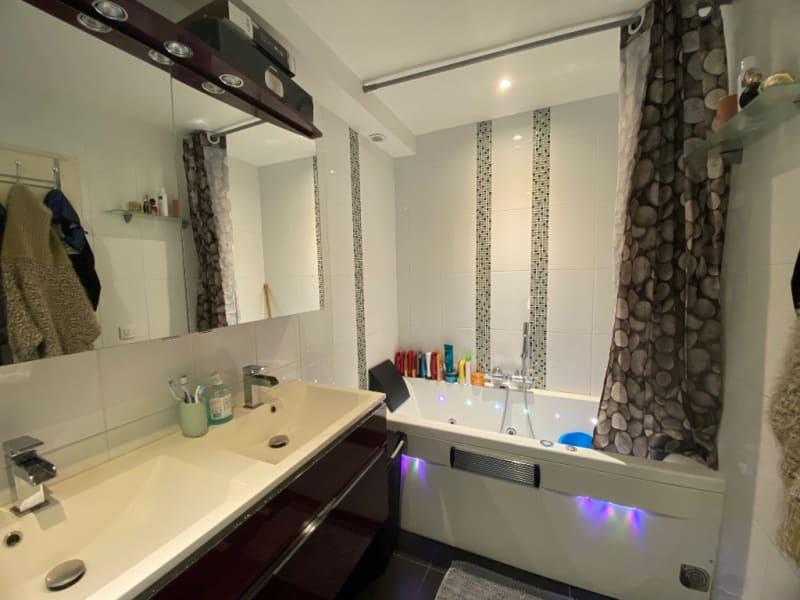 Vente appartement Lagny sur marne 225000€ - Photo 8