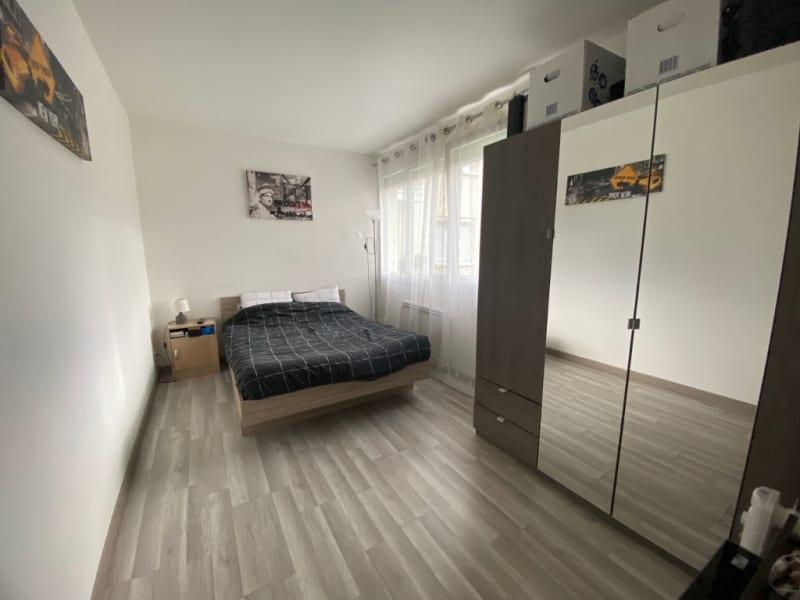 Vente appartement Lagny sur marne 225000€ - Photo 9