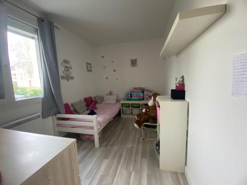 Vente appartement Lagny sur marne 225000€ - Photo 10