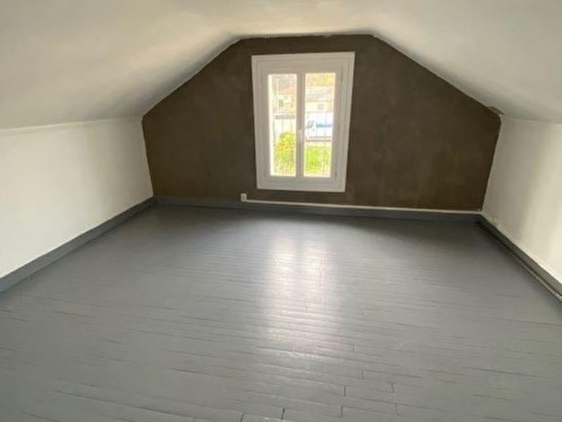 Vente maison / villa Mignaloux beauvoir 207000€ - Photo 5