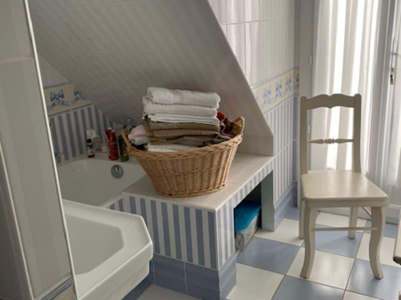 Vente maison / villa Domont 480000€ - Photo 7