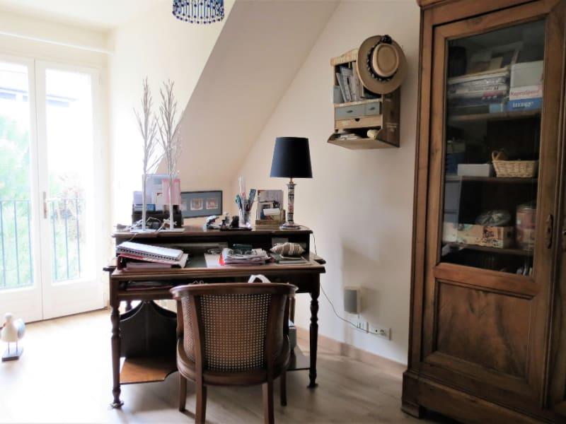 Vente maison / villa Domont 480000€ - Photo 8