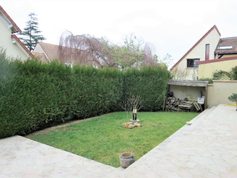 Vente maison / villa Domont 480000€ - Photo 14