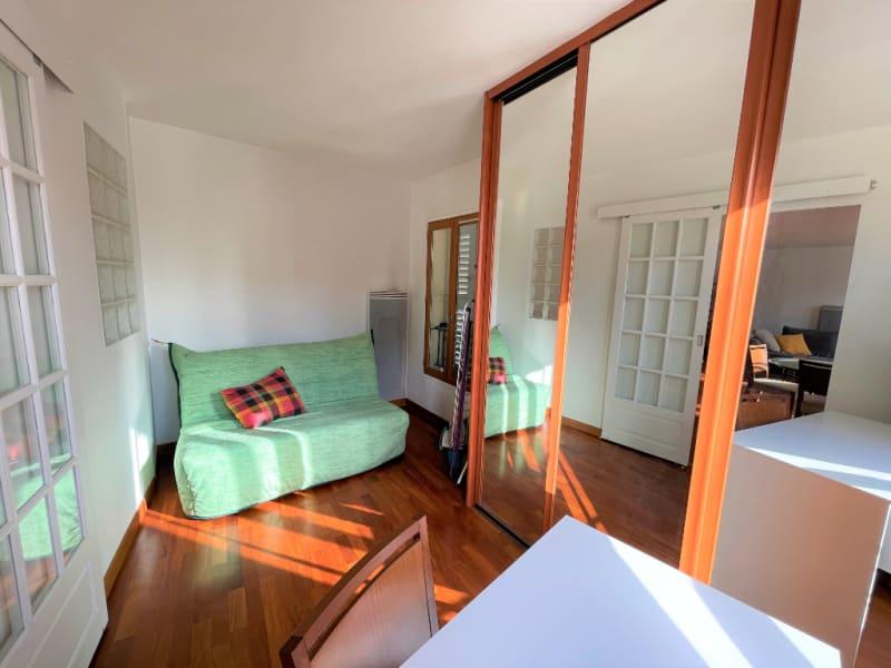 Rental apartment Vanves 1300€ CC - Picture 6