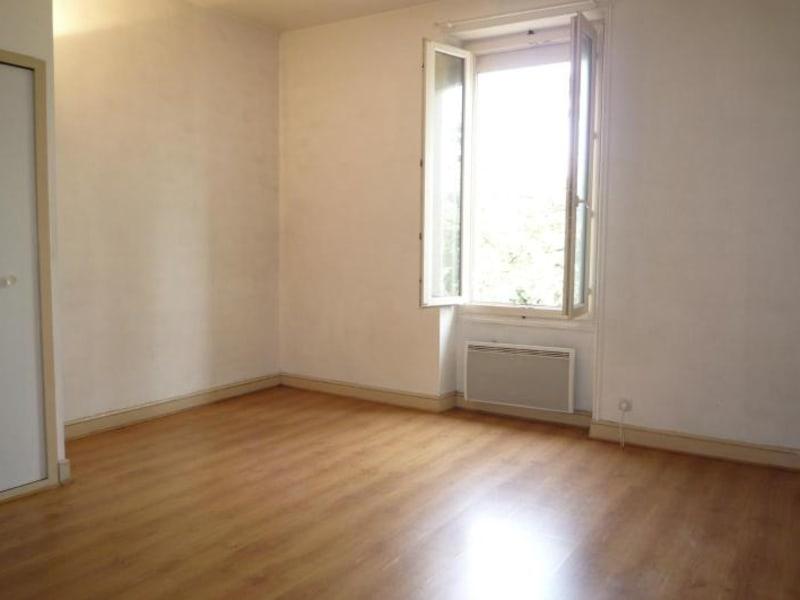 Location appartement Dijon 338€ CC - Photo 2