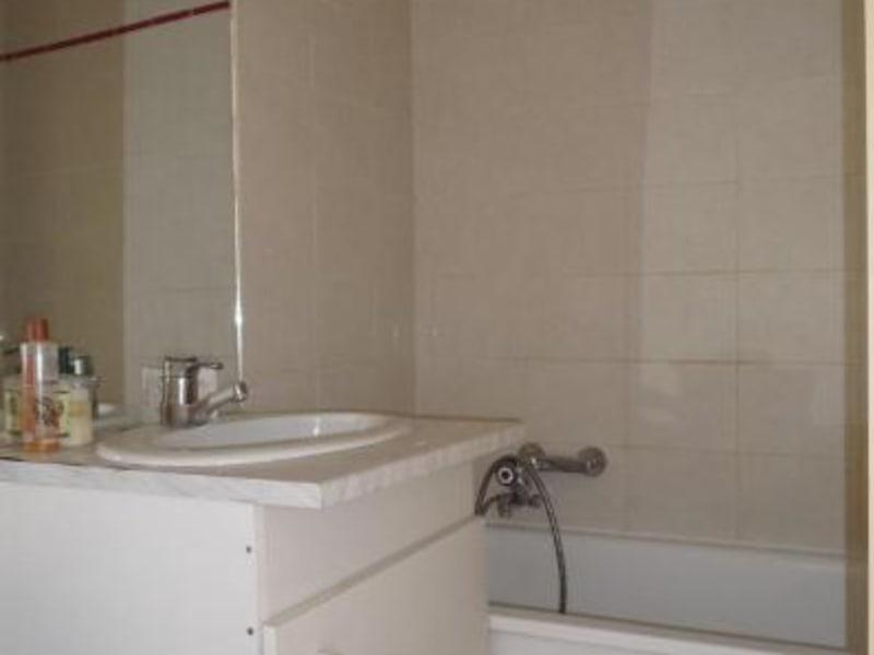 Location appartement Dijon 338€ CC - Photo 3