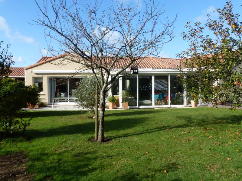 Maison saint Brévin Les Pins, 7 pièces .