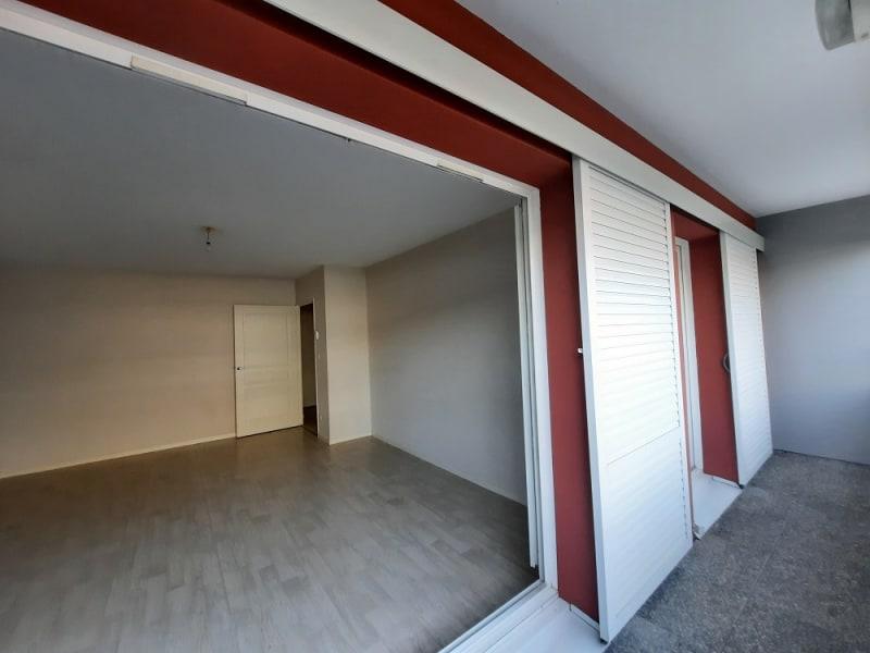 Vente appartement Bordeaux 229000€ - Photo 2