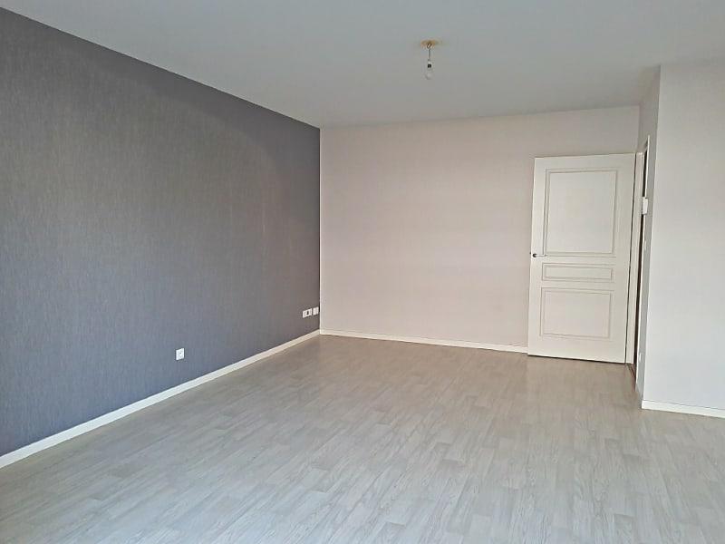 Vente appartement Bordeaux 229000€ - Photo 3