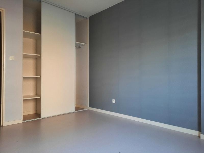 Vente appartement Bordeaux 229000€ - Photo 4