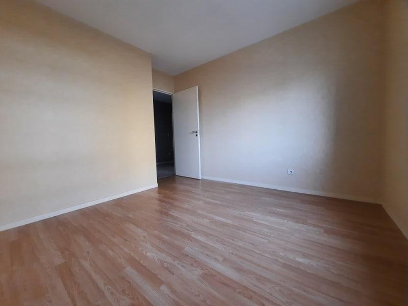 Vente appartement Bordeaux 229000€ - Photo 5